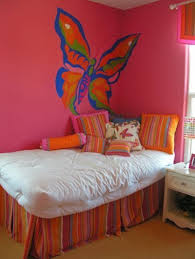 Simple Bedroom Wall Painting Blackhawk Bedroom Furniture