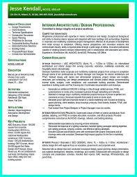 Data Warehousing Delivery Process UW Professional   Continuing Education   University of Washington Warehouse Associate Resume Samples