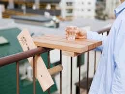 small balcony table small balcony table small deck tables small balcony table small deck tables size balcony furnished small foldable
