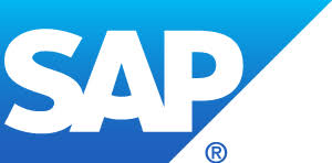 Image result for SAP logo