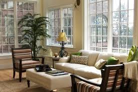 sunroom furniture arrangement. sunroom furniture layout ideas for sunrooms racetotop interior decor home arrangement