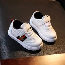 <b>2019 New Winter Shoes</b> Baby Sohoes Kids Plus Velvet Thickening ...