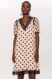 Products catalogue: Clothing / Day Dresses | <b>NISSA</b> | <b>Платья</b> в 2019 ...