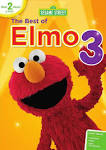 Elmo's Rap Alphabet (Elmo Sings Rap Alphabet) by Sesame Street