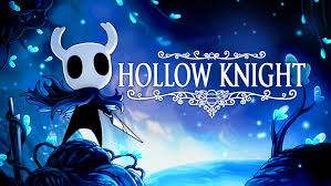 <b>Hollow Knight</b> for Nintendo Switch - Nintendo Game Details