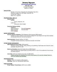 resume template create plant lamp professional 85 excellent how to create a professional resume template
