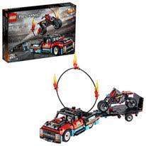 Купить <b>конструктор Lego Technic</b> 42105 Лего Техник <b>Катамаран</b> в ...
