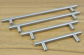 modern kitchen cabinet hardware traditional: ikea kitchen cabinet handles and furniture hardware modern solid stainless steel kitchen cabinet handles