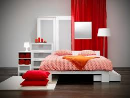 wonderful bedroom furniture at ikea on bedroom with interior design tips perfect ikea furniture sets bedroom furniture at ikea