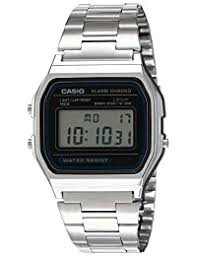 Mens Wrist <b>Watches</b> | Amazon.ca