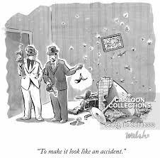 <b>Banana</b> Peel <b>Cartoons</b> and Comics - <b>funny</b> pictures from CartoonStock