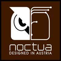 Обзор и тестирование процессорного <b>кулера Noctua NH-U14S</b>