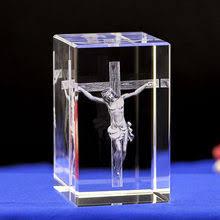 Отзывы на Крест <b>Резной</b>. Онлайн-шопинг и отзывы на Крест ...