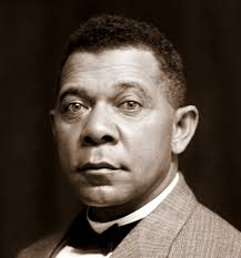 booker t washington on black victimhood