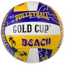 """<b>Мяч</b> вол.,280г, PVC,matt,2слоя, """"<b>Volleyball Beach</b>"""", арт. RV08"""