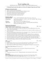 programmer cover letter   seangarrette co   programmer analyst resume samples simple