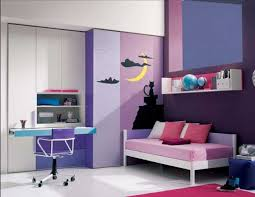 Light Purple Bedroom Bedroom Decorations Fantastic Purple Bedroom Ideas And Sweet Sofa