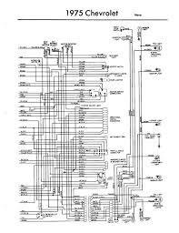 jeep cj5 wiring diagram pdf jeep wiring diagrams 75 nova wiring right jeep cj wiring diagram pdf