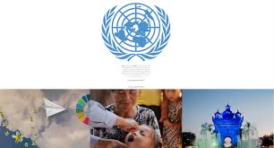 united nations lao pdr newsletters from the beginning of 2016 the un in lao pdr highlights the un family s work in on its photo essay platform exposure