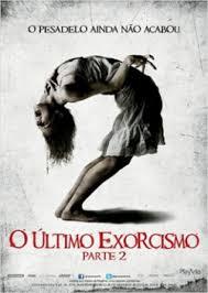 O Último Exorcismo: Parte 2 - Dublado Online
