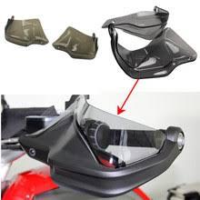 Best value Handguard <b>Motorcycle</b> – Great deals on Handguard ...