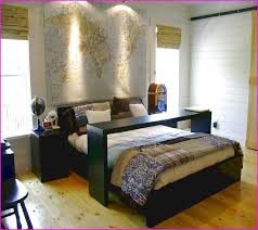 ikea bedroom furniture for teenagers bedroom furniture teenagers