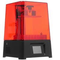 <b>3D принтеры</b>: купить в интернет магазине DNS. <b>3D принтеры</b> ...