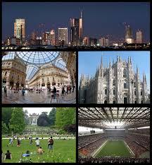 <b>Милан</b> — Википедия