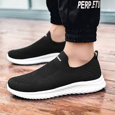 <b>Rommedal</b> Couple <b>Running Shoes</b> Tennis Sports Fashion Men ...