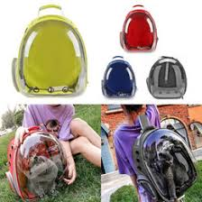 Pets Backpack Australia | New Featured Pets Backpack at Best ...