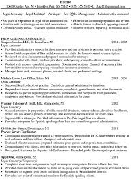 personal injury legal assistant resume sample sample resume legal assistant personal injury legal sample resume legal assistant