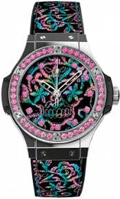 Механические наручные <b>часы</b> с текстильным ремнем ...