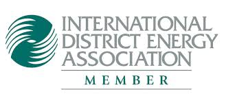 associations professional organizations amana contracting international district energy association