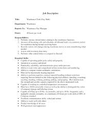 example grocery clerk resume  seangarrette cooffice clerk resume sample clerk resume sle title clerk resume grocery