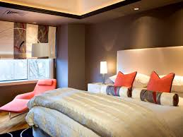 bedroommarvelous master bedroom paint color ideas home remodeling for schemes dpdonohue contemporary gray orange bedroomx wonderful bedroom paint colors feng shui