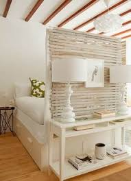 beautiful white home decor what better feeling than coming back to a bedroom sweat modern bed home office room