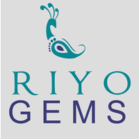 Riyo <b>Gems</b> | Apollo