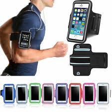Сотовый телефон <b>нарукавники</b> для Apple <b>iPhone</b> XR - огромный ...