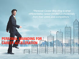 personal branding for career acceleration tannet personal personal branding for career acceleration tannet personal branding for career success