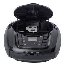 <b>H</b>-<b>PCD320 Hyundai</b>