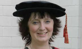 Our colleague Ann Barnes, who has died aged 44, was an inspirational linguist and educationist. For the last four years of her life she led the secondary ... - Ann-Barnes-has-died-aged--001