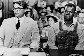 harper lee s to kill a mockingbird hanesydd cymraeg to kill a mockingbird
