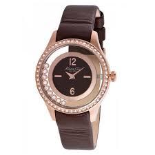 Bb женские <b>Часы Kenneth Cole IKC2882</b> (34 мм)|<b>Часы</b> для ...