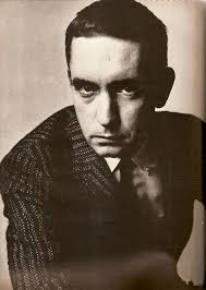 ideas about Theatre Of The Absurd on Pinterest   Roger     EDWARD ALBEE VOGUE DECEMBER      IRVING PENN    Celebrated thirty four year old Edward Albee     s play  quot Who     s Afraid of Virginia Woolf  runs at the Billy Rose