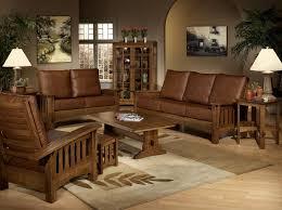 living room great living room furniture arrangement with wooden concept furniture medium rustic living room rustic living room furniture ideas