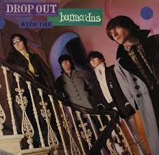 <b>Drop</b> Out with The <b>Barracudas</b> - Wikipedia