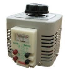 <b>Автотрансформатор Ресанта</b> ЛАТР <b>TDGC2</b>-<b>5</b> - цена, отзывы ...
