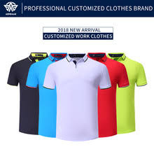 new man polo shirt mens business casual striped male short sleeve high quality cotton quantity polo
