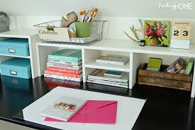 accessories home office formidable decor