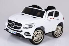 Купить Детский <b>электромобиль Joy Automatic</b> Mercedes GLE ...